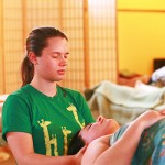 Admission and Enrollment at Ashland Institute of Massage (AIM)