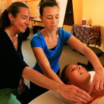 Program Overview of Ashland Institute of Massage (AIM)